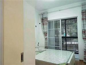 水木清华电梯低层豪装全套4室2厅2卫92.8万元