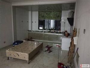 646城张建材城3室2厅1卫800元/月