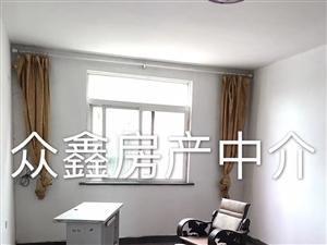 房屋出租,千里马加油站附近1室0厅1卫