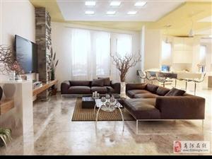 宏业名庭2室1厅1卫31万元有储藏室