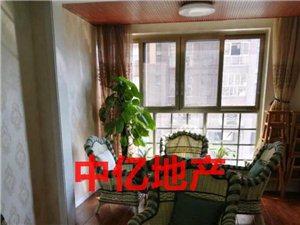 大龙城3室2厅2卫60万元房东急售黄金地段