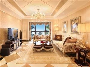金富花园2室2厅1卫105万元