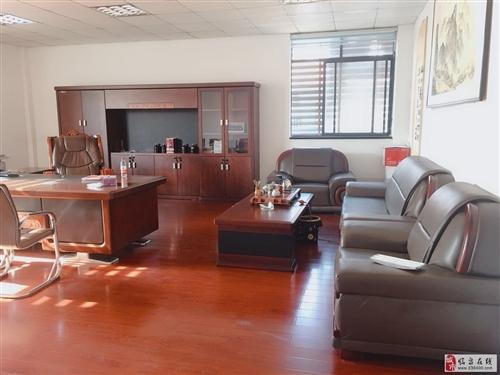 出售办公家具及各种办公桌椅