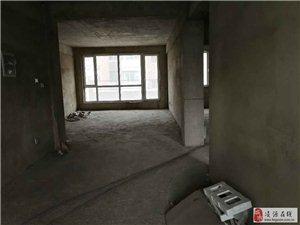 连福庄园2室1厅1卫30万元