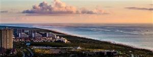 海南一线超值度假海景房,主推小户型