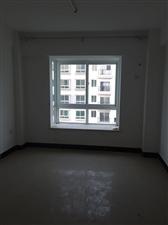 云华水岸3室2厅1卫仅售120万元