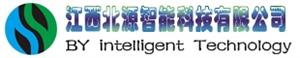 江西北源智能科技有限公司