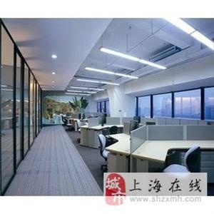 长泰广场,张江地标建筑,户型方正,带