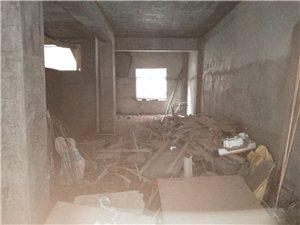 【华城房产】2室2厅1卫16.8万元证齐篓子房