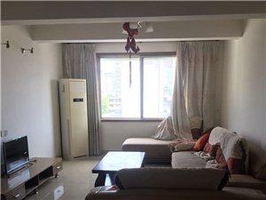 郑州苑7楼3套1全装修家具家电齐全900元