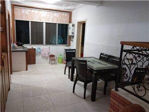 【华城房产】紫荆花园3室2厅2卫23.8万元