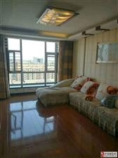 朝阳镇现代城3室1厅2卫63万元