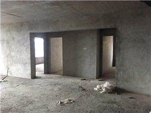 【华城房产】金港湾4室2厅2卫超值电梯中层