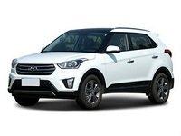 枣阳淘车客车辆专卖,全是新车,优惠幅度高