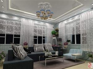 长青小区2室2厅1卫60万元90多平