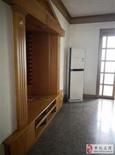 南湖小区老妇保院三室(1.6万)(530972)