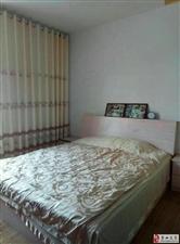滨江公园4室2厅2卫43.8万元