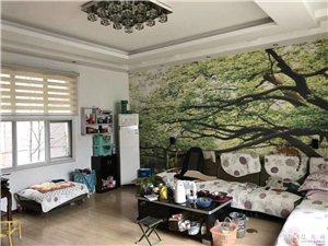 一中集资房 5室2厅  精装修 房主急售