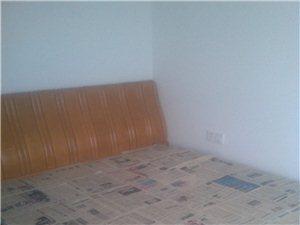 琼海海桂坊带家电家具2室2厅1卫仅售65万元