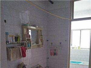 迎宾公寓3室2厅2卫43万元