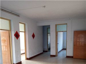 3室2厅122简装21万元步梯