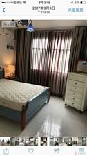 公安局大楼4室2厅2卫14800元/月