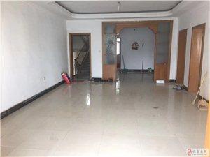 姜子牙广场南老凤祥附近3室1厅1卫50万元