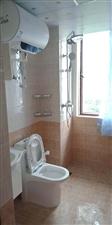 伊比亚河畔2室2厅1卫2000元/月
