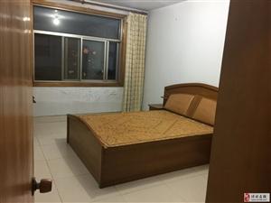 656欧亚花园3室2厅1卫1000元/月