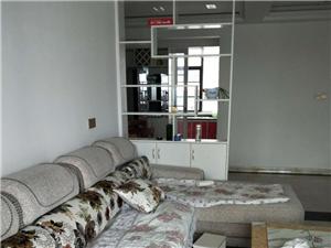 京辉老街3室2厅1卫1166元/月