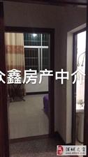 光明路,1楼,一室一卫,床,热水器,无线网络