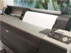 优惠价处理现有爱普生9908打印机低价处理