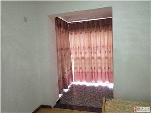 中房国际3室2厅2卫88万元超大阳台采光好