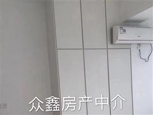 永辉楼上1室1厅1卫1583元/月