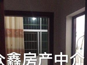 房屋出租,光明路,1楼1室1卫