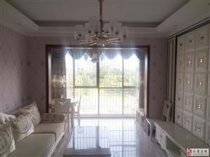丽都滨河3楼3室2厅,小区房,可按揭,75.8万元