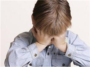 一對三,父母和孩子的溝通問題及孩子學習問題