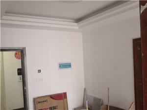 東順園小區新裝修2房2廳1衛套房1800一月