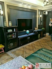 嘉华城・清漪阁5室3厅2卫183.8万元