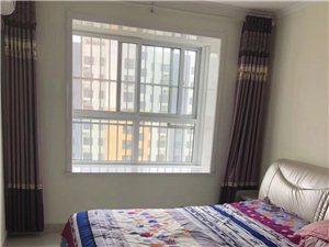 南湖・九悦3室2厅2卫89万元,豪华装修