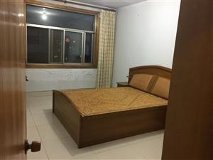 欧亚花园3室2厅1卫1000元/月