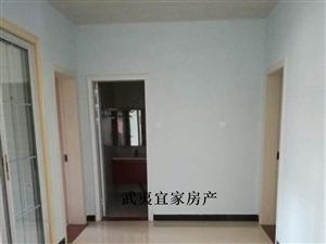 怡源C区4室2厅1卫1200元/月