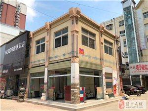 亚美建材大市场一间两层店面出售另朝阳寺独栋别墅出售