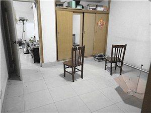 县委机关家属院3室2厅1卫1700元/月