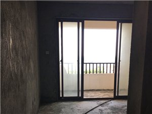 琼岛椰澜湾2室1厅1卫60万元