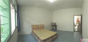 佳垅新村2楼独立1层1个大房间+大厨房+卫生间(2月可租)