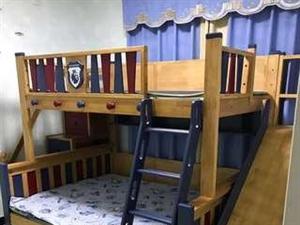 市直中学学区房丽珠水岸,电梯,三室,精装出售