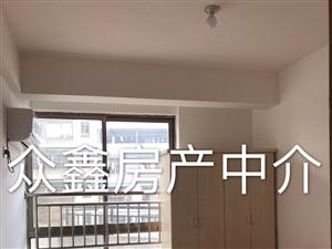 名桂首府sohu1室1厅1卫1000元/月