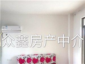 名桂首府sohu2室1厅1卫1391元/月
