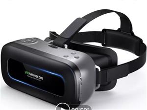 低价处理VR